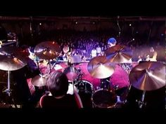 ▶ BETH HART Live at PARADISO Entire Concert - Music. Gasm.