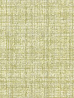 Shop for Wallpaper at Style Library: Khadi by Scion. A textured plain wallpaper inspired by the threads of coarsely woven cotton cloth and printed in u. Plain Wallpaper, New Wallpaper, Fabric Wallpaper, Wallpaper Roll, Lucet, Nina Campbell, Painted Rug, Design Repeats