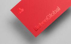 BR/BAUEN vence Prêmio ABF+RDI 2016 na categoria Brand Design