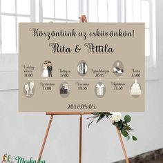 c091433ea5 Ha tetszik a(z) Egyedi esküvői ötletek nevű tábla, akkor lehet, hogy ezek  az ötletek is tetszeni fognak