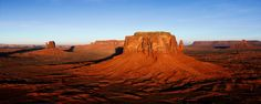 Desert.jpg (956×383)