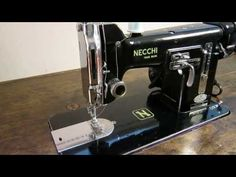 Genuine Necchi BU//BC//BF//Mira Sewing Machine Thread Cutter FREE S//H!