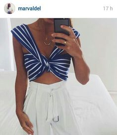 Find More at => http://feedproxy.google.com/~r/amazingoutfits/~3/2m9-E9zLqGQ/AmazingOutfits.page