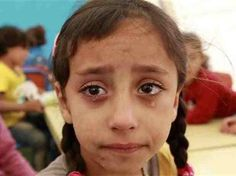 children of syria - Google Search