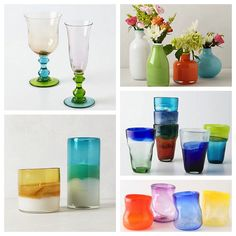 Anthropologie glasses - Поиск в Google