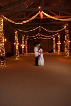 Wedding at Desert Foothills Events and Weddings