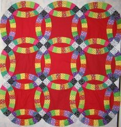 double-wedding-ring-quilts-003