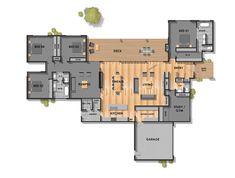 Invermay-41.5-Floor-Plan-1000×756