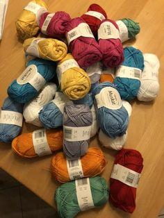 Die 282 Besten Bilder Von Hobby Crochet Pattern Crochet Clothes