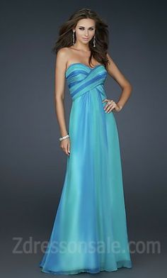 Breathtaking La Femme 17167 Prom Dress Are Not An Exception Thing!