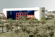Information Technology Careers At IBM In Dubai