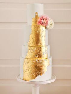Vanilla Cake, Desserts, Food, Sugar, Tailgate Desserts, Deserts, Essen, Postres, Meals