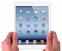 """IPad 5 e iPad Mini 2: ultime novità sui tablet """"max"""" e """"mini"""" di Apple - See more at: http://www.resapubblica.it/it/scienze-tecnologia/2432-ipad-5-e-ipad-mini-2-ultime-novità-sui-tablet-max-e-mini-di-appleipad-5-e-ipad-mini-2-ultime-novità-sui-tablet-max-e-mini-di-apple#sthash.CpNlRZmI.dpuf"""