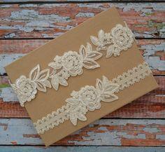 Ivory Lace Wedding Garter Set, Ivory Bridal Garter Set, Beaded Ivory Lace Bridal Garter Belt, Ivory Lace Bridal Garter Set, Vintage Style,FI by SpecialTouchBridal on Etsy