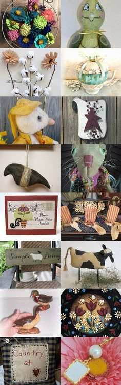 Fun Decor- TEAMHAHA by Michelle Boswell on Etsy--Pinned+with+TreasuryPin.com
