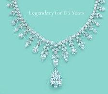 Tiffany & Co necklace #tiffany co #Jewelry