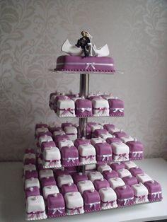 esküvő torta - Google keresés