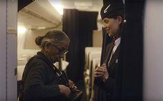 British Airways: Fuelled by Love - http://campaignsoftheworld.com/tv/british-airways-fuelled-by-love/
