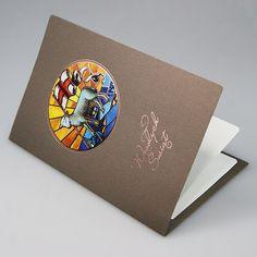 kartki świąteczne, karty z logo, kartki bożonarodzeniowe, kartki z logo, karnety na święta, zamawianie on-line, boże narodzenie, producent, bezpośredni importer Easter, Logo, Logos