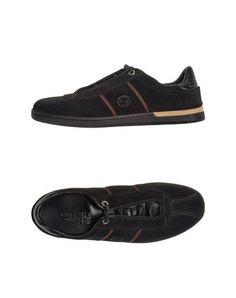 Gucci Women - Footwear - Sneakers Gucci Gucci Sneakers, Sperrys, Boat Shoes, Footwear, Women, Fashion, Moda, Shoe, Fashion Styles