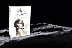 Los lobos del pasado - una novela de Natașa Alina Culea. Carta de amor Polaroid Film, Cover, Quotes, Love Letters, Wolves, Past, Being Happy, Writers, Novels