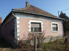 otthon ingatlanközvetítő Shed, Outdoor Structures, Barns, Sheds