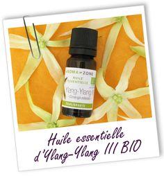 Le parfum sucré et voluptueux de l'huile essentielle d'Ylang-Ylang III BIO vous apportera joie et sensualité. Puissant tonique et aphrodisiaque, cette huile est connue pour agir contre la dépression et l'excitabilité. C'est une huile particulièrement appréciée en diffusion.