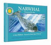 Narwhal: Unicorn of the Sea - Janet Halfmann - Google Books
