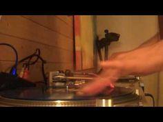 Live mixing performed by DJ Prince, winnner of Pepsi Max NRJ DJ Battle '09. OMG...