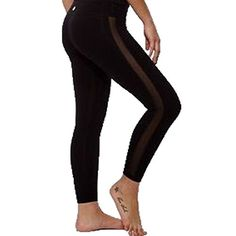 Yoga, Pilates or just hangout on these luxe #yogapants  http://www.amazon.com/dp/B018WR00IE/ref=cm_sw_r_pi_dp_cFoYwb1VC0DEH