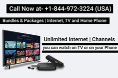Browse the best internet providers in USA. Find the best internet-TV deals in USA Cheap Internet, Internet Plans, Internet Tv, Best Internet Provider, Century Link, Phone Deals, Home Phone, Phone Service, Hd Video