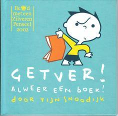 http://www.marktplaats.nl/a/boeken/kinderboeken-kleuters/m733768839-getver-alweer-een-boek-tijn-snoodijk.html?c=d721e818194200feca4409741512b6e6&previousPage=mympSeller