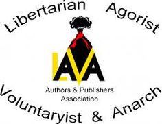Libertarian-Anarch LAVA Book Awards call for Entries  Libertarian-Anarch LAVA Book Awards call for Entries  http://www.whiteoutpress.com/articles/2014/q1/libertarian-anarch-lava-book-awards-call-for-entries/