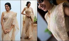 NVY specializes in ready-for-sale and custom- made contemporary sarees and salwar material.   Address:  NVY Studio  74, Usman Rd,  T.Nagar ...