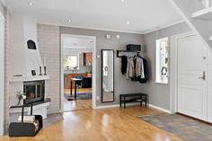Ragnehillsgatan 10, Kullingsberg, Alingsås - Fastighetsförmedlingen för dig som ska byta bostad