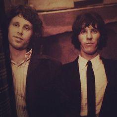 Ray Manzarek, Jim Morison, The Doors Jim Morrison, Elevator Music, Houses Of The Holy, Debbie Gibson, American Poets, Concert Posters, Music Posters
