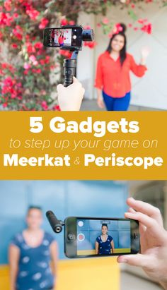 meerkat-periscope-gadgets