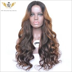 Find More Human Wigs Information about 5A 180 Density  Human Hair Blonde Full Lace Wig Glueless Human Hair…