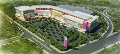 Pusat Belanja Jepang Pertama di BSD Dibuka Bulan Depan | 02/04/2015 | Serpong, mpi-update AEON Mall BSD City, pusat belanja Jepang pertama di Indonesia berlokasi di pusat bisnis BSD City, Serpong, akan dibuka untuk umum pada 30 Mei 2015. Proyek ini merupakan hasil kolaborasi ... http://propertidata.com/berita/pusat-belanja-jepang-pertama-di-bsd-dibuka-bulan-depan/ #properti #jakarta #proyek #bsd