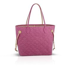 My Closet! Discount Louis Vuitton bags!!Must remember this!