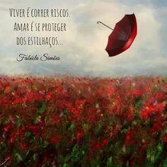 Viver e amar...