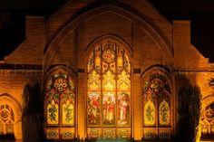 First Congregational Church | Redlands