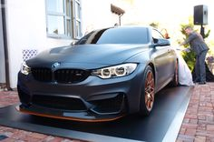 Here is the new 2016 BMW GTS testing at the famous Nurburgring. The prototype is doing some hot laps 2016 Bmw M4, M4 Gts, Dream Garage, Motor Car, Cars And Motorcycles, Luxury Cars, Cool Cars, Electronics, Vehicles