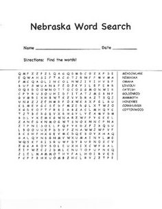 Find the words!