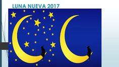 Luna Nueva Octubre2017