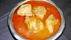 Malvani chicken or Sagoti is very popular coastal region recipe in Maharashtra. It's prepared using lots of fresh coconut which is easily available in Konkan area.