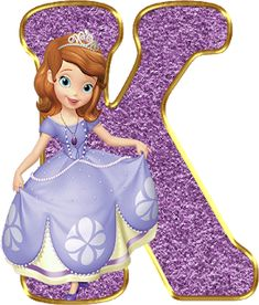 Sofia The First Birthday Party, Birthday Party Themes, Bullet Journal Examples, Sofia Cake, Felt Doll Patterns, Princesa Sophia, Princess Sofia The First, Princess Theme Party, Minnie Png
