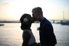 Wedding in Melbourne will tell you exactly what they will play for every different moment of the wedding. Free Jokes, Dj Packages, Professional Dj, Dj Songs, Best Dj, The Dj, Victoria Australia, Wedding Music