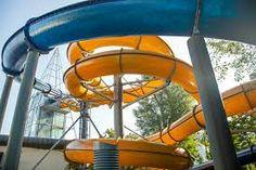 Znalezione obrazy dla zapytania aquapark sopot