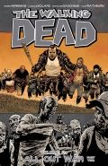 Image Comics | Series | The Walking Dead
